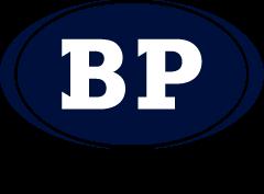 CVS ferrari S.P.A. – BP SIDELOADERS Logo